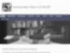 Rechtsanwalt Rechtsanwältin Özlem Altun-Efe | Fachanwältin für Familienrecht, Familienrecht, Verkehrsrecht, Arbeitsrecht, Zivilrecht, Am Landgericht 6, 41061 Mönchengladbach