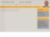 Rechtsanwalt Rechtsanwalt Armin Ganter, Steuerrecht, Versicherungsrecht, Sozialrecht, Arbeitsrecht, Verkehrsrecht, Bleichestraße 10, 78050 Villingen-Schwenningen