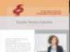 Rechtsanwalt Rechtsanwältin Cornelia Werner-Schneider | Fachanwältin für Familienrecht, Familienrecht, Sozialrecht, Zivilrecht, Uhlandstraße 4, 65189 Wiesbaden