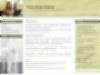 Rechtsanwalt Rechtsanwältin Ruth-Christin Hölscher | Fachanwältin für Erbrecht, Steuerrecht, Insolvenzrecht, Erbrecht, Immobilienrecht, Lavesstraße 79, 30159 Hannover