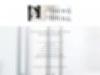 Rechtsanwalt Rechtsanwalt Gregor Föhring, Steuerrecht, Obergstraße 3, 38102 Braunschweig