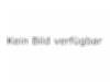 Rechtsanwalt Rechtsanwalt Ulrich Schumacher, Sozialrecht, Datenschutzrecht, Verkehrsrecht, Arbeitsrecht, Familienrecht, Strafrecht, Erbrecht, Leineweberstraße 50, 45468 Mülheim an der Ruhr