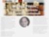 Rechtsanwalt Rechtsanwalt Markus Pöschl | Fachanwalt für Familienrecht, Fachanwalt für  Erbrecht, Steuerrecht, Markenrecht, Familienrecht, Erbrecht, Immobilienrecht, Steinstraße 56, 81667 München