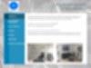 Rechtsanwalt Rechtsanwalt Hans Jörg Weischedel, Verkehrsrecht, Arbeitsrecht, Insolvenzrecht, Strafrecht, Vertragsrecht, Zivilrecht, Steuerrecht, Johannesstraße 40/42, 70806 Kornwestheim