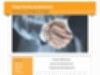 Rechtsanwalt Rechtsanwalt Markus Krüger, Zivilrecht, Markenrecht, Arbeitsrecht, Vertragsrecht, Steuerrecht, Dreieichstraße 41, 63263 Neu-Isenburg