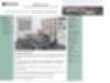 Rechtsanwalt Rechtsanwalt Björn Kucki | Fachanwalt für Sozialrecht, Sozialrecht, Arbeitsrecht, Markenrecht, Medizinrecht, Vertragsarztrecht, Arztrecht, Arzneimittelrecht, Apothekenrecht, Arzthaftungsrecht, Friedrich-Ebert-Straße 32, 45468 Mülheim an der Ruhr