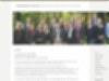 Rechtsanwalt Stratenwerth & Partner mbB Steuerberater RA, Steuerrecht, Wirtschaftsrecht, Maklerrecht, Lemgoer Straße 4, 33604 Bielefeld