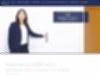 Rechtsanwalt Rechtsanwältin Monessa Weber, Wirtschaftsrecht, Vertragsrecht, Wettbewerbsrecht, Handels- und Gesellschaftsrecht, Kaiser-Friedrich-Ring 90, 65185 Wiesbaden