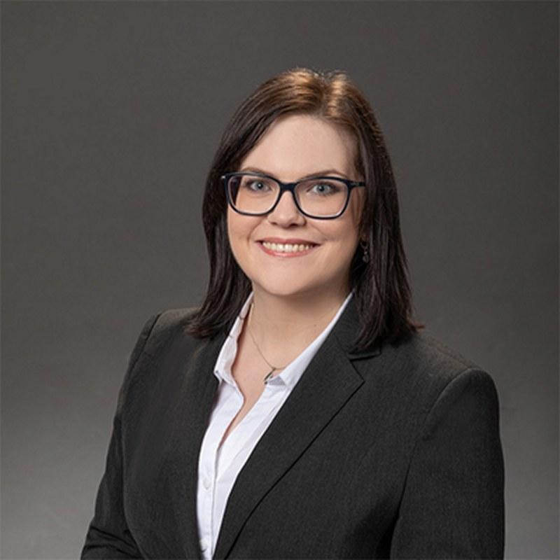 Rechtsanwalt Rechtsanwältin Yvonne Aschenbrenner, Steigerwaldstraße 7, 93057 Regensburg