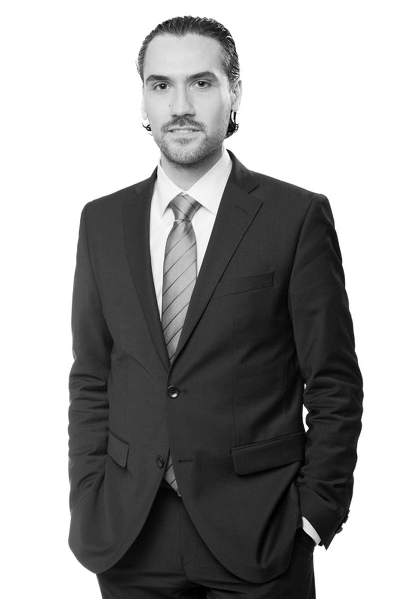 Rechtsanwalt Juan José Arnela González, Abogado (España) - in Kooperation, Oranienburger Straße 69