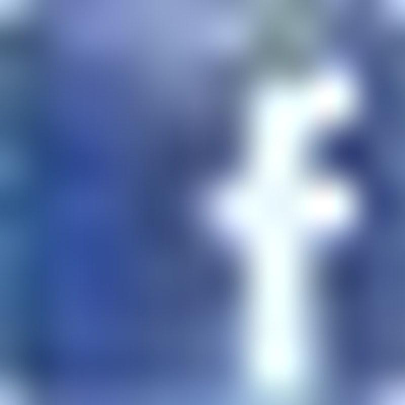 Besuchen Sie uns auf Facebook! Bei diesem Link werden keine Daten an Facebook übermittelt.