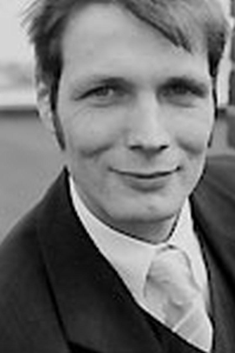 Rechtsanwalt Dirk Streifler Wirtschaftsrecht Berlin Mitte