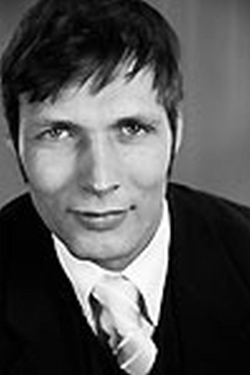 Rechtsanwalt Dirk Streifler Berlin Mitte