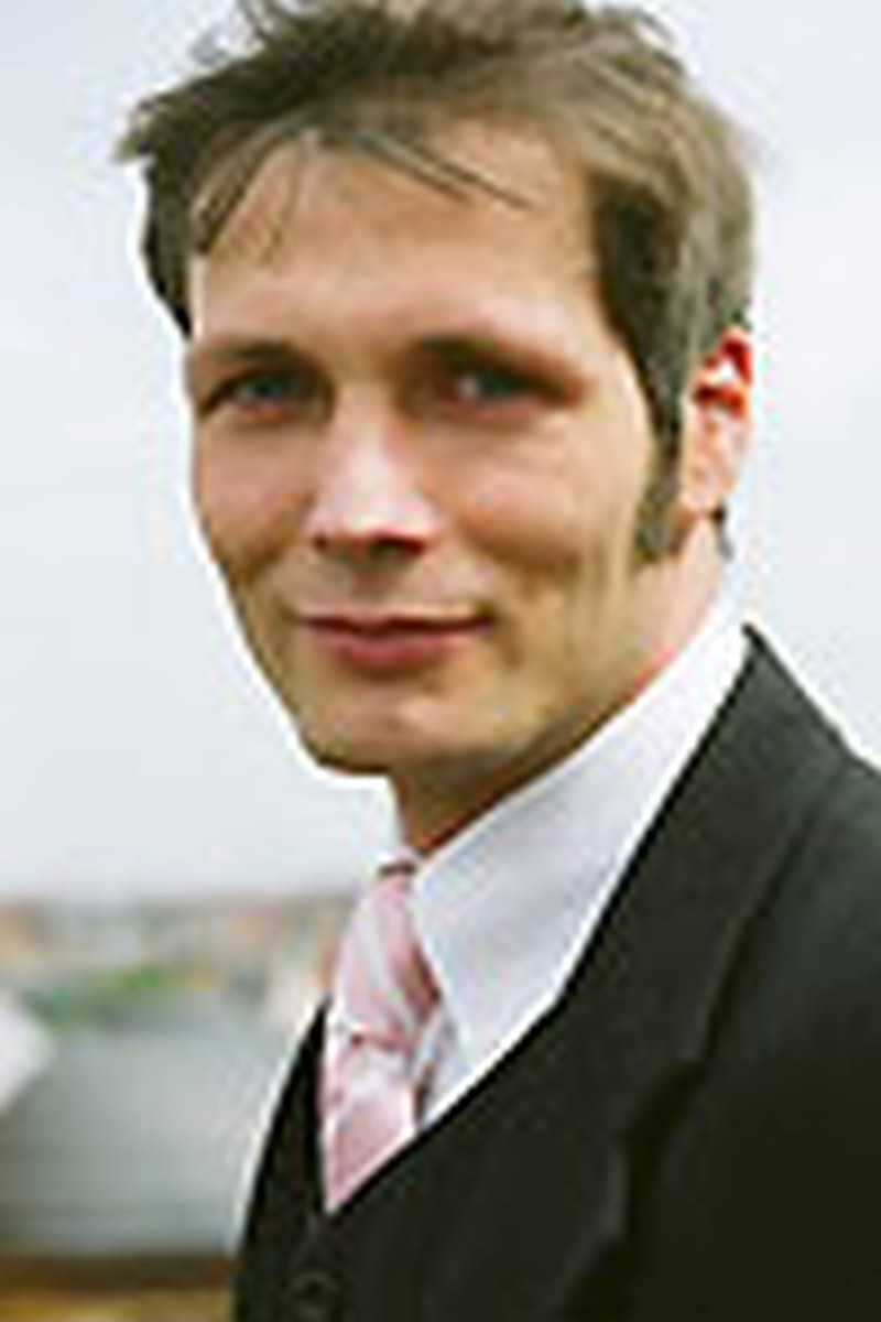 Rechtsanwalt Dirk Streifler - S&K Rechtsanwälte Berlin Mitte - Rechtsanwalt für Wirtschaftsrecht -Rechtsanwalt für Existenzgründung - Rechtsanwalt für Insolvenzrecht - Rechtsanwalt für Gesellschaftsrecht - Rechtsanwalt für Strafrecht - Rechtsanwalt für Wirtschaftsstrafrecht - Rechtsanwalt für Strafrecht - Berlin Mitte