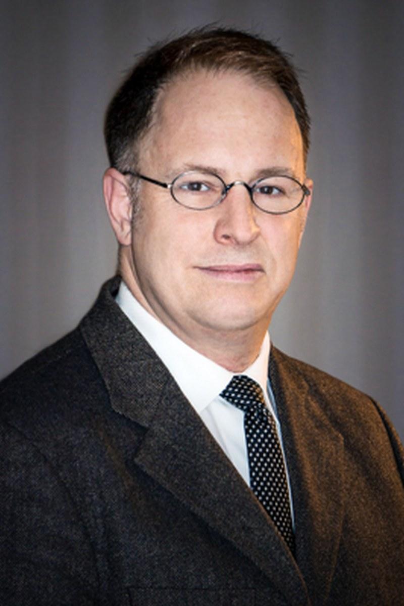 Rechtsanwalt Rechtsanwalt Andreas Krahl, LL.M. (Wales), Transport- und Speditionsrecht, Oranienburger Straße 69