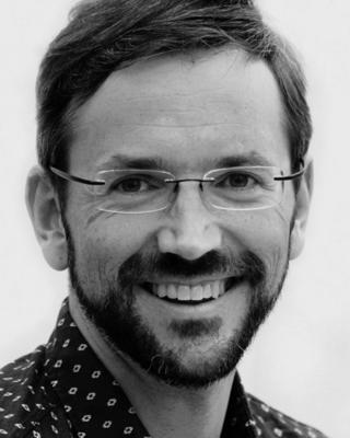 Rechtsanwalt Rechtsanwalt Florian Schuh, Internationales Gesellschaftsrecht, Patentrecht, Prozessrecht, Vertragsrecht, Handelsvertreterrecht, Falkensteiner Straße 27, 60322 Frankfurt
