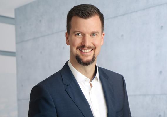 Rechtsanwalt Thorsten Brenner